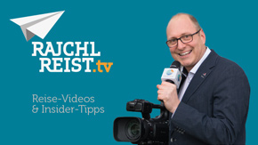 traveltv