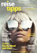 reisetipps - ihr urlaubsmagazin
