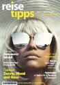 reisetipps - das urlaubsmagazin
