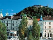 Foto: Slowenisches Tourismusbüro