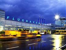 Foto: Flughafen Graz