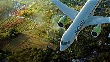 Foto: Air Baltic