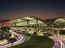 Foto: Qatar Tourism Authority