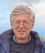 Karl Kaltenegger