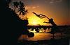 Foto: Fiji Tourism