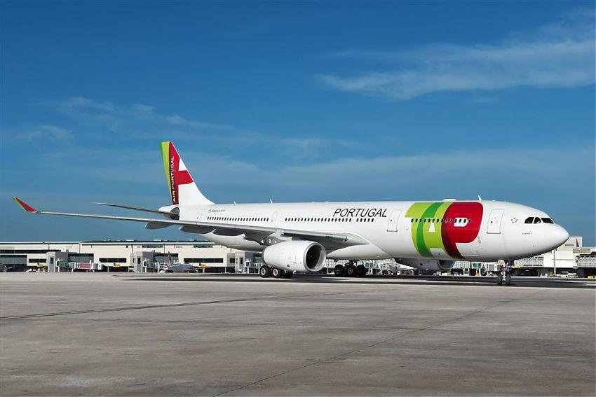 Tap Air Portugal Kündigt Marktoffensive An News Tip