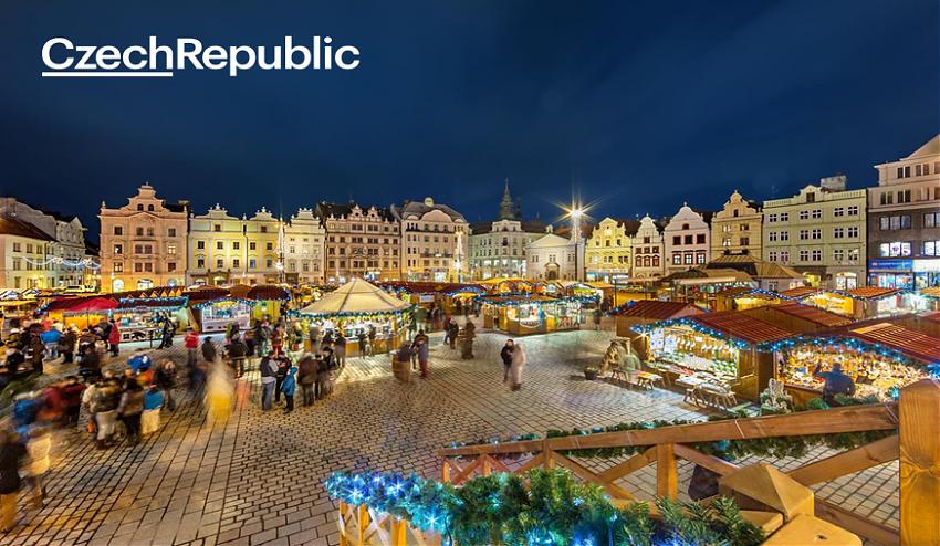 Tschechien Travel Free
