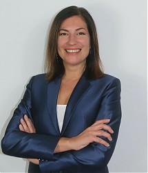Sandra Zurek
