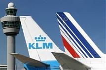 Foto: Air France-KLM