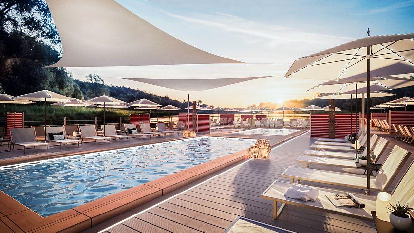 Hotel Brixen - Hotel Plose bei Brixen