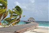 Dusit Thani Malediven