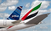 Foto: JetBlue/Emirates