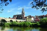 Foto: Regensburg Tourismus GmbH