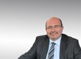 Thomas Höferer, Eigentümer Papagegno Touristik