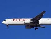 Foto: Ethiopian Airlines