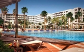 Foto: Riu Hotels & Resorts