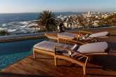 Pool, Foto: Ellerman House