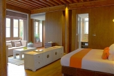 Junior Suite, Foto: LUX* Resorts & Hotels