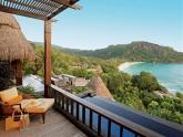 Foto: Maia Luxury Resort & Spa