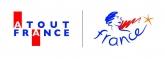 Logo: Atout France