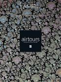 airtours Winterkatalog 2014/15
