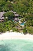Foto: Constance Hotels & Resorts