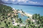 Foto: Sun Resorts Ltd.