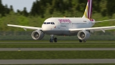 Foto: Germanwings
