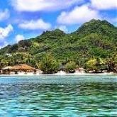Foto: Nautilus Resort Rarotonga