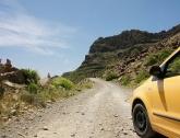 Foto: Sunny Cars