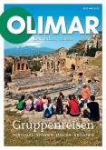 Foto: Olimar Reisen / olimar.com