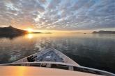 Foto: Silversea