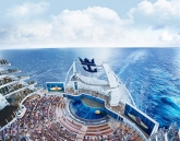 Foto: Royal Caribbean International