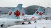 Foto: Air Canada