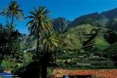 Valle de Agaete Los Berrazales, Foto: Tourist Board Gran Canaria