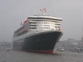 Foto: Cunard Lines