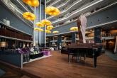 Foto: Fairmont Hotels