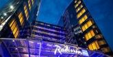 Foto: Radisson Blu