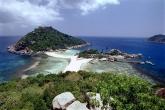 Foto: Tourism Authority of Thailand