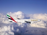 Foto: Emirates Airline