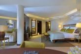 Foto: Beachcomber Hotels