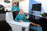 Foto: Aer Lingus