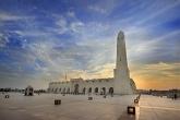 QTA_Mosques
