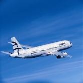 Foto: Aegean Airlines