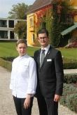 Foto: Falkensteiner Michaeler Tourism Group AG