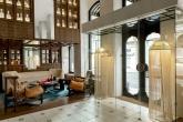 Foto: Room Mate Hotels