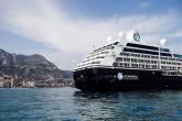Foto: Azamara Club Cruises