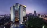 Foto: Avani Hotels & Resorts