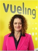 Foto: Vueling