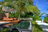 Foto: Constance Hotels & Resorts